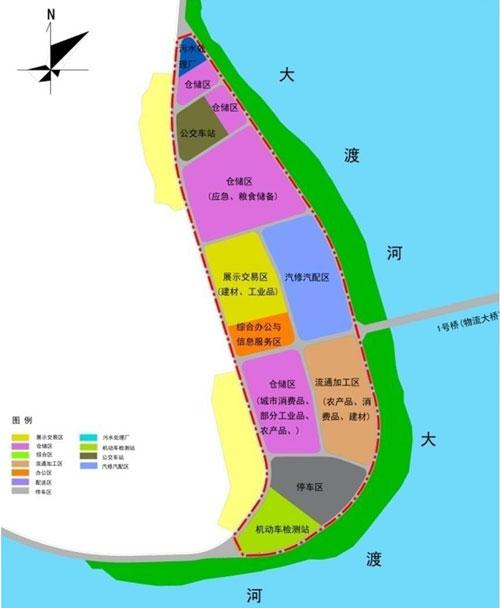 雅安石棉县万博manbetx客户端中心