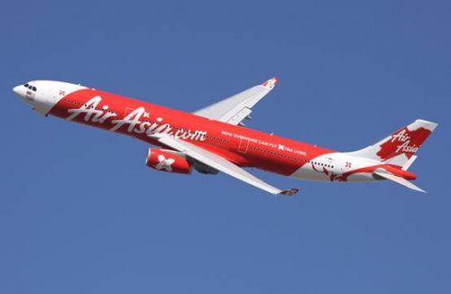 短航程是指2-4小时波音737,空客320飞机航程).