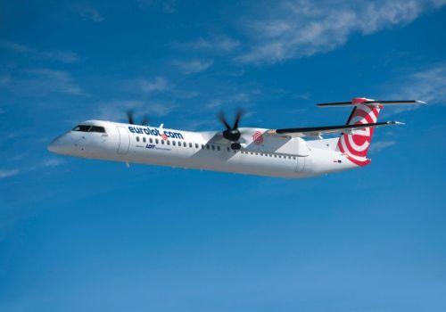 全球最便宜航空公司前十名排行榜
