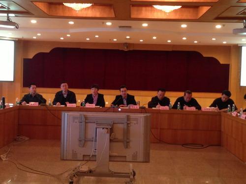 厅召开2014年全省交通运输系统规划和计划工作座谈会1.jpg