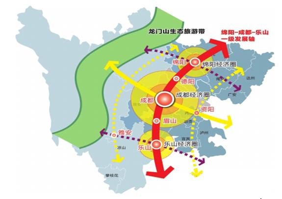 地图 575_405