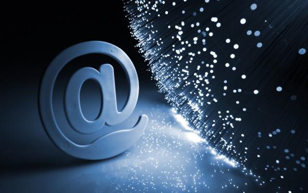 邮政集团公司安全电子邮箱正式上线运营