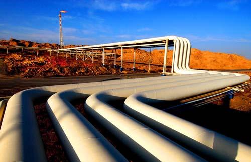 油气管道.jpg