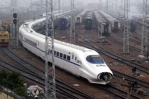 铁路货运.jpg