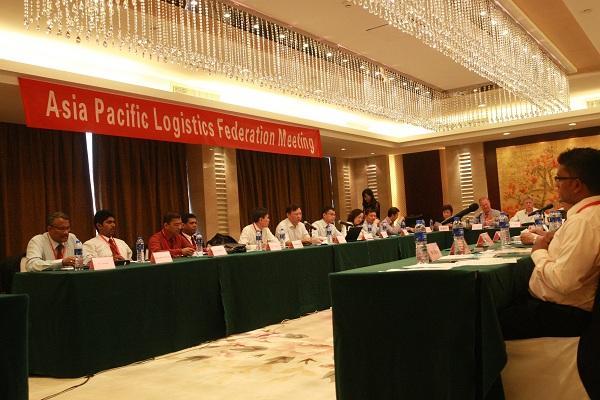 亚太物流联盟在中国天津召开第十一届理事会2.jpg