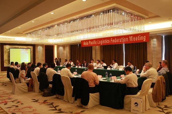 亚太物流联盟在中国天津召开第十一届理事会3.jpg