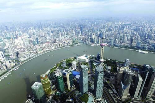 上海自贸区.jpg