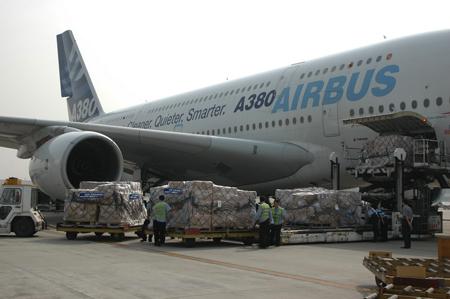 成都引入空客A3805.jpg