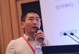 罗辉林:关于京东O2O物流实践分享