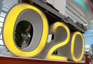 【货运】货运O2O成新投资风口:解决信息不通痛点