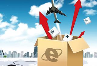 罗民:跨境电商物流6个趋势——转运业将洗牌