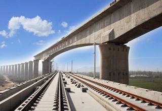 发改委发文 放开铁路投资运营市场