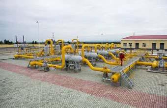 中石油6月将开始铺设第二条中俄石油管道