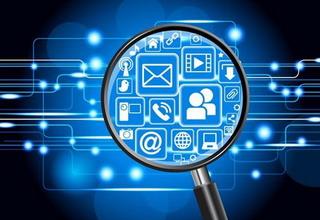智慧物流行业发展方向透析