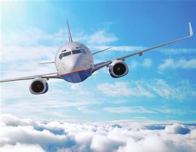 春秋航空在贵州新增3条航线