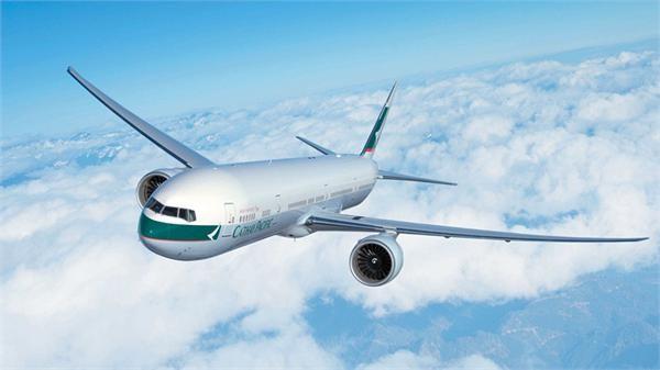 航空物流产业前景向好 未来发展对策分析