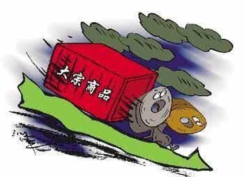2017年6月份中国大宗商品指数为103.6%