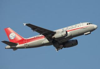 川航将开成都直飞圣彼得堡航线 或用空客A350执飞