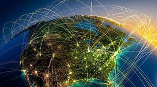 2017物流业上半年:转型升级大变革正在进行中