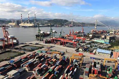 解读:《关于改进口岸工作支持外贸发展的若干意见》