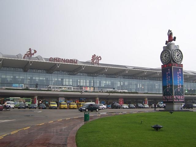 成都机场实现第30个安全年 国际航线增至104条
