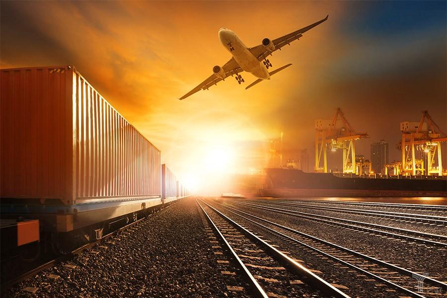 冷链、即时配送、无人货车、物流保险领域有头条