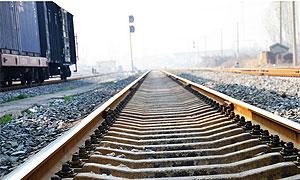 成蒲铁路开始联调联试 力争年内开通运营