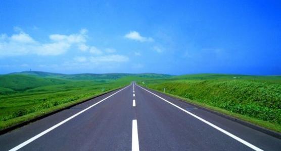 2020年起,高速公路车辆通行费优惠请提前预约
