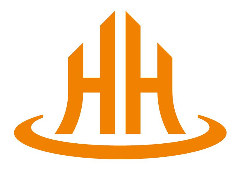 四川宏华石油设备有限公司