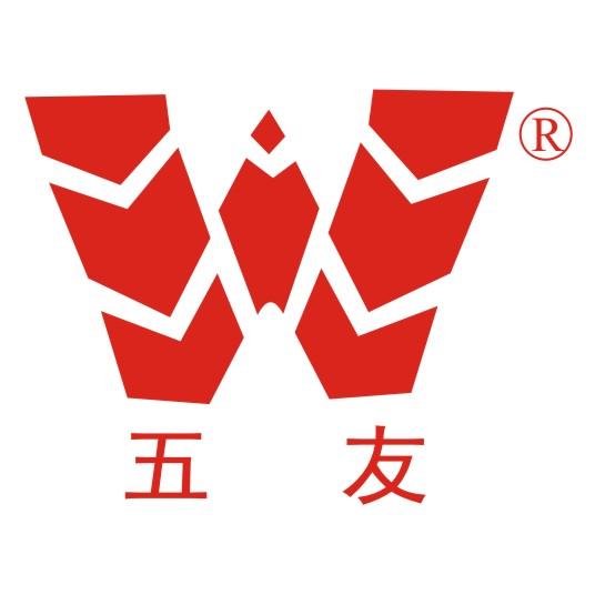 四川省五友农牧有限公司